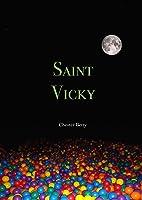 Saint Vicky