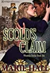 Scold's Claim (Worship, #6)