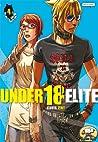 Under 18 Elite #04 by Zint