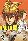 Under 18 Elite #06 by Zint