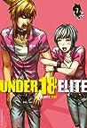 Under 18 Elite #07 by Zint