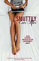 Smuttily Ever After
