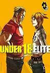 Under 18 Elite #08 by Zint