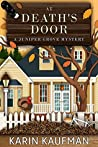At Death's Door (Juniper Grove #3)