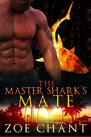 The Master Shark's Mate