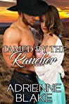 Tamed by the Rancher