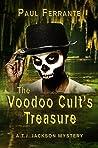 The Voodoo Cult's...