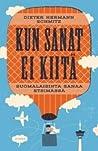Kun sanat ei kiitä – suomalaisinta sanaa etsimässä