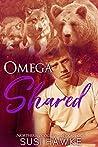 Omega Shared (Northern Lodge Pack, #4)