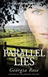 Parallel Lies (The Ross Duology #1)