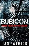 Rubicon (Sam Batford #1)
