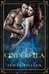 Cinderella (Once Upon a Happy Ever After, #1)