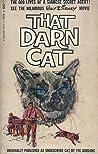 That Darn Cat (Undercover Cat#1)
