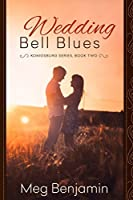 Wedding Bell Blues (Konigsburg)