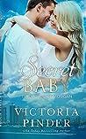 Secret Baby (House of Morgan, #2)