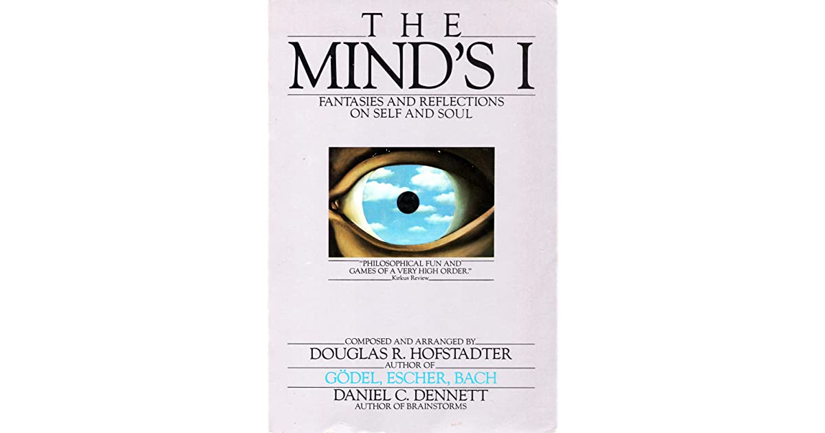 the minds i fantasies and reflections on self soul