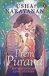 Prem Purana: Mythological Love Stories