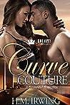 Curve Couture: A Beautiful Romance