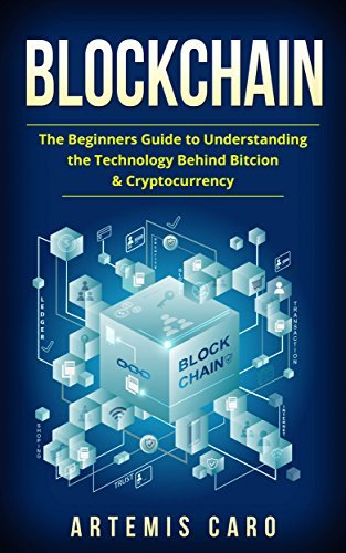 Blockchain  The Beginner s Guid - Eric Alton