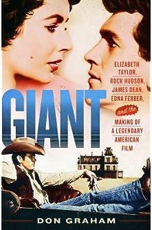 'Giant: