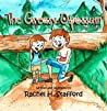 The Greasy Opossum (Rural Road Tales #1)