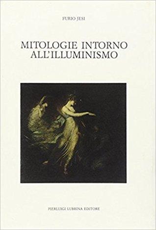 Mitologie intorno all'illuminismo