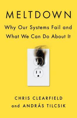 Meltdown-Why-Our-Systems-Fail-and-What-We-Can-Do-About-It