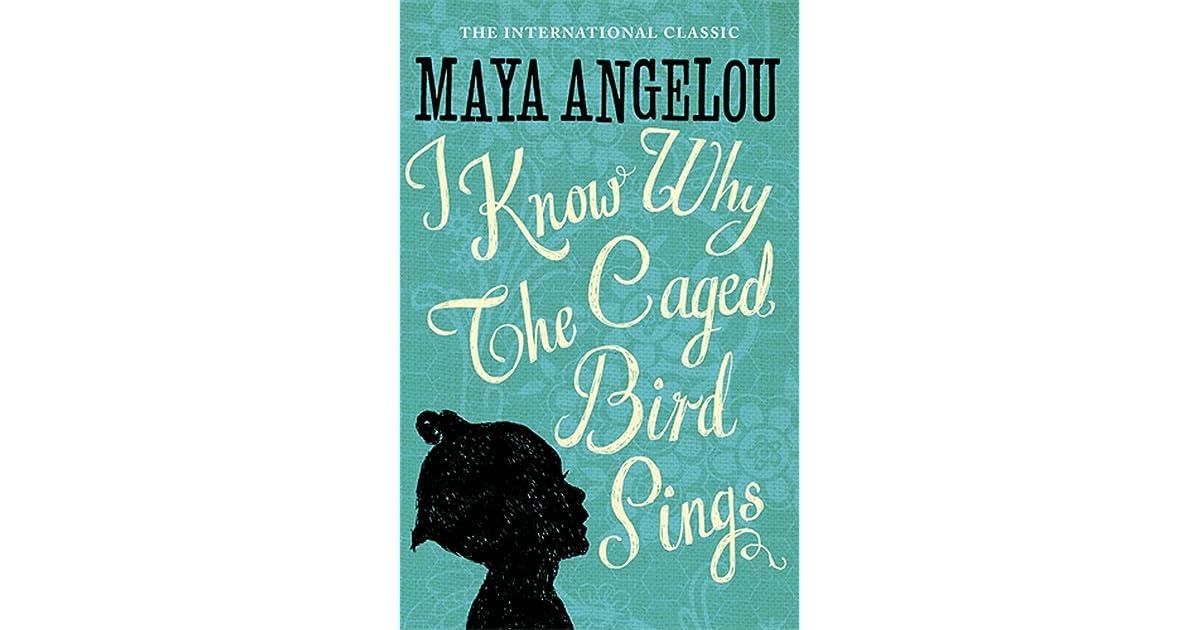 Poetry of Maya Angelou