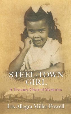 Steel-Town Girl