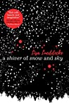 A Shiver of Snow and Sky (Skane, #1)