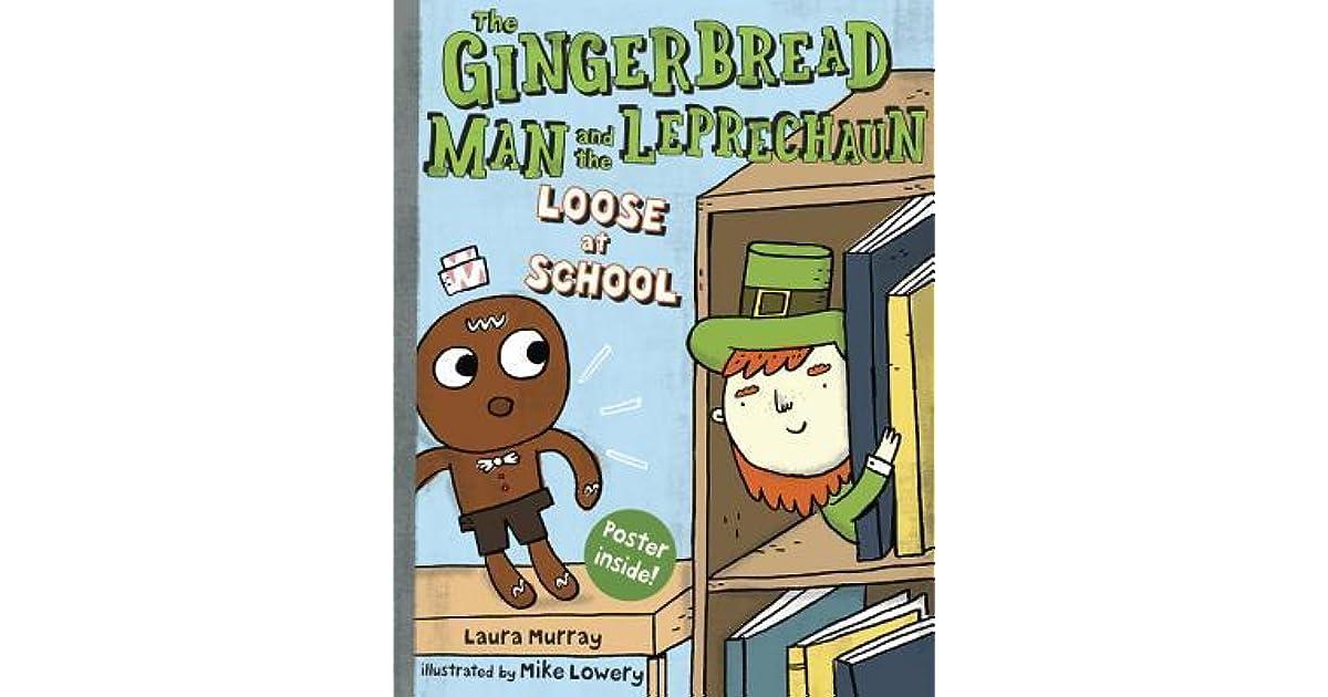 blues clues gingerbread boy. Plain Gingerbread Inside Blues Clues Gingerbread Boy