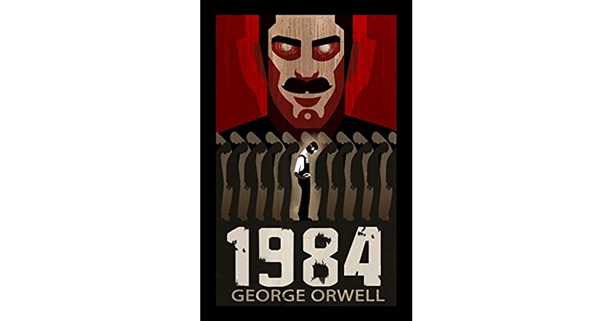 1984 george orwell oceania is 1984 - kindle edition by george orwell in oceania, even rebellious george orwell's 1984 features a dystopian future society where free thought is illegal.