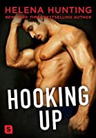 Hooking Up (Shacking Up #2)
