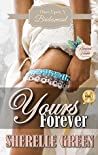 Yours Forever (Once Upon a Bridesmaid #1)
