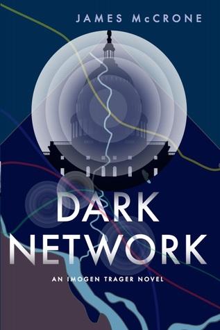 Dark Network by James McCrone