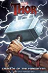 Marvel Thor: A Novel