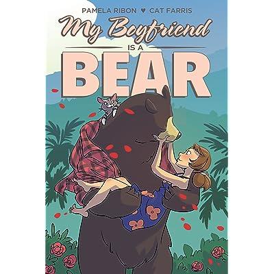 eiza-gonzalez-bears-young-girl-porn-titmuss