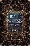 Pirates  Ghosts Short Stories