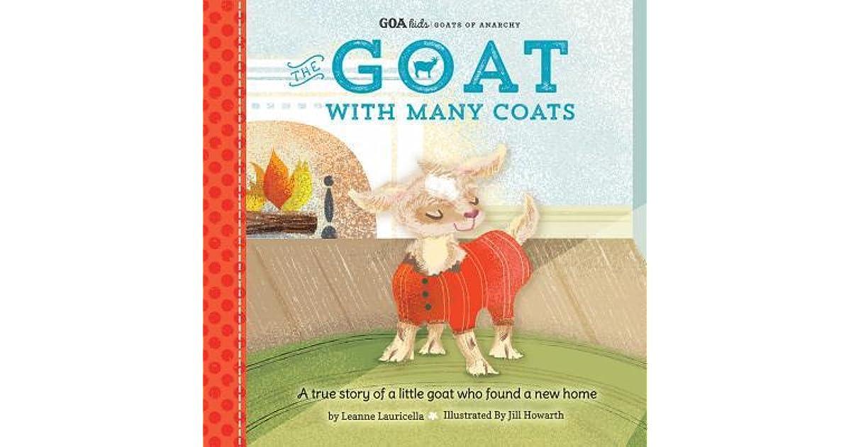 Goat Song (novelette)