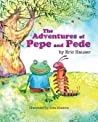 The Adventures of Pepe and Pede