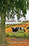 Harry, me and boiled bacon: A farmer's boy in the 1960s