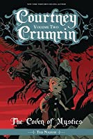 Courtney Crumrin, Vol 2: The Coven of Mystics