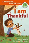 I Am Thankful audiobook download free
