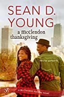 A McClendon Thanksgiving (McClendon Holiday)