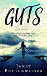 GUTS: A Memoir audiobook review