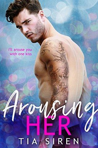 Arousing Her