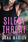 Silent Threat (Mission Recovery #1)