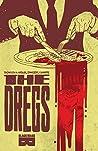 The Dregs Vol 01