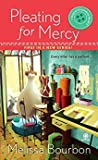 Pleating for Mercy (A Magical Dressmaking Mystery, #1) audiobook download free