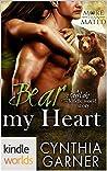 Bear My Heart (Grayslake: More Than Mated Universe)